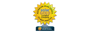 Australian_Solar_Council_Gold_Certified_b