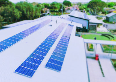 School-Solar-Roof-Alt